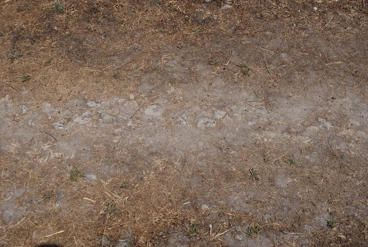 dirt texture game - photo #12